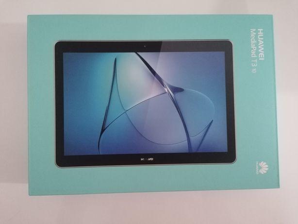 Tablet Huawei T3 10 stan bdb