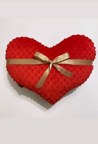 Подушки для подарка, на 14 февраля