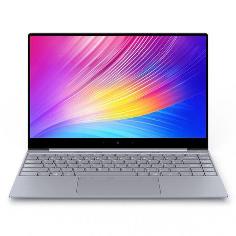 Tani i używany Laptop