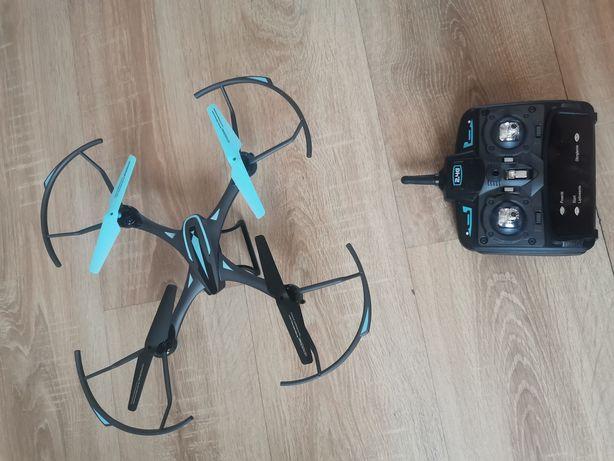 DRONY 4 sztuki...