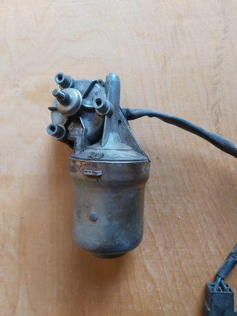 Моторчик стеклоочистителя Ваз 2101 2102 2103 2104 2105 2106 2107
