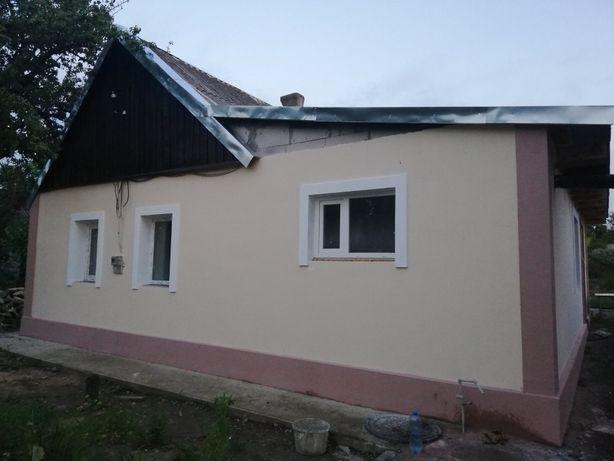 Продам будинок в Великій Александрівці ул. Недогірська(Піонерська,35)