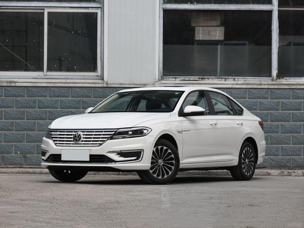 Електромобіль Volkswagen E-LAVIDA 2020 року за вигідною ціною!
