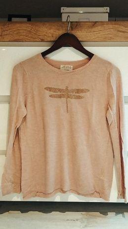Sweter Zara girls size 11/12