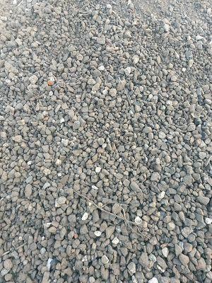 Kruszywo kamienno - betonowe tłuczeń kamienny