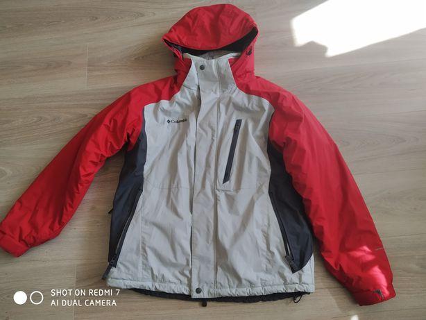 Мужская оригинальная куртка Columbia