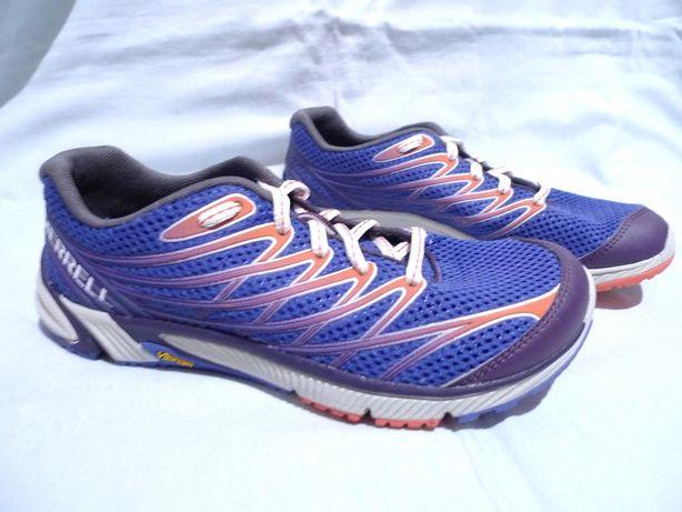 MERRELL r.36/23cm Bare Access Arc 4 buty biegowe