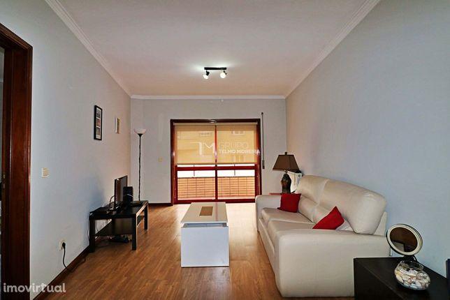 Apartamento T2 Ovar
