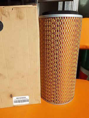JC PREMIUM filtr powietrza B21020PR