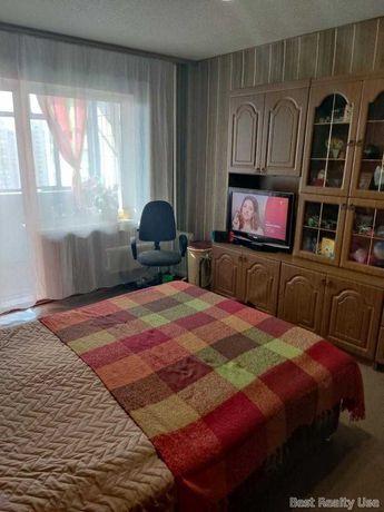 Срочно без % продам 1 комнатную квартиру Академгородок