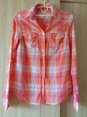 Bluzka/koszula Aeropostale rozm S