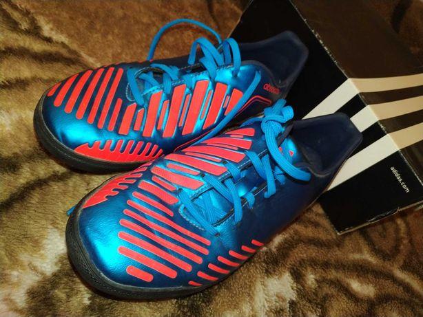 Кросівки Adidas absolado predator