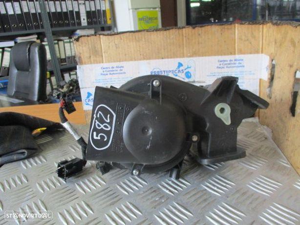 Motor sofagem A1638300308 MERCEDES / W163 / 2000 /