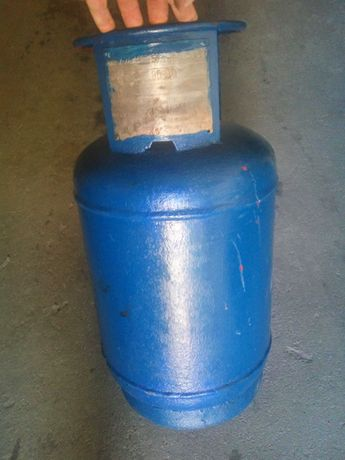 Балон газовий  25 л