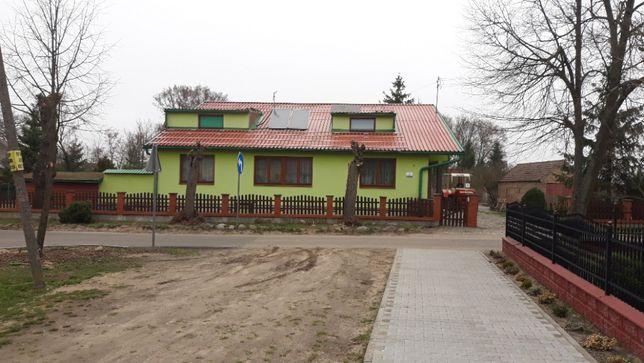 zlecę termomodernizację dachu