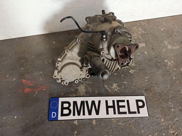 Раздаточная Коробка Раздатка БМВ ATC 700 Е70 Х5 Х6 Разборка BMW HELP