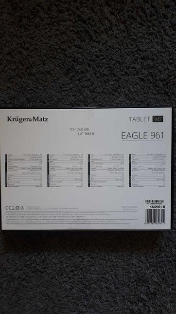 """Tablet 9,6"""" EAGLE 961"""