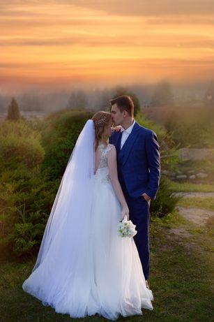 Свадебный фотограф Лубни