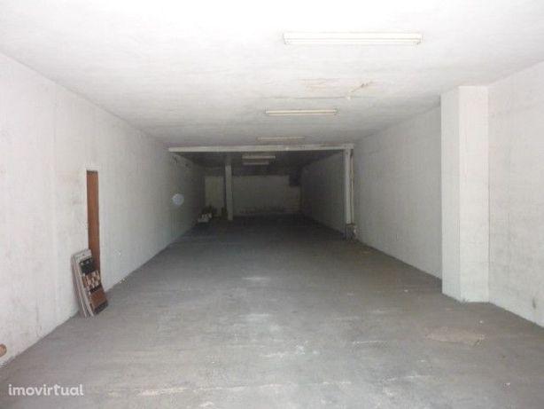 Garagem  Venda em Gualtar,Braga