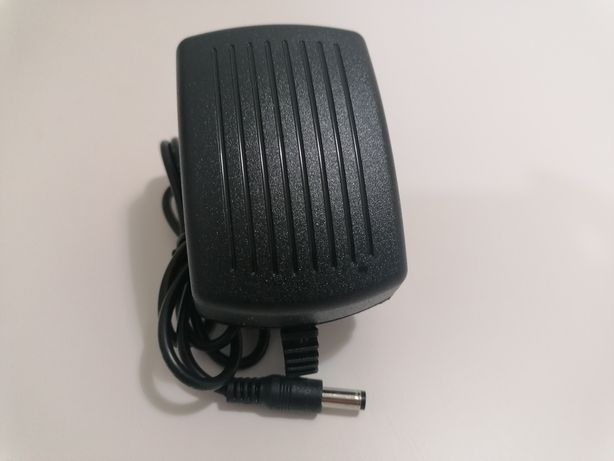 Sinclair Zx Spectrum - fonte alimentação 2A - novo