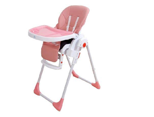 стульчик для кормления столик для годування DESCONCIDO