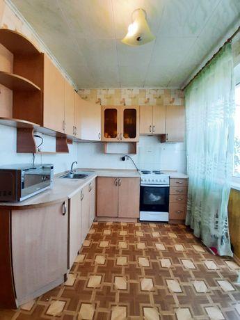 Продаётся отличная 4х комнатная на 2м Восточном 3й этаж!!!