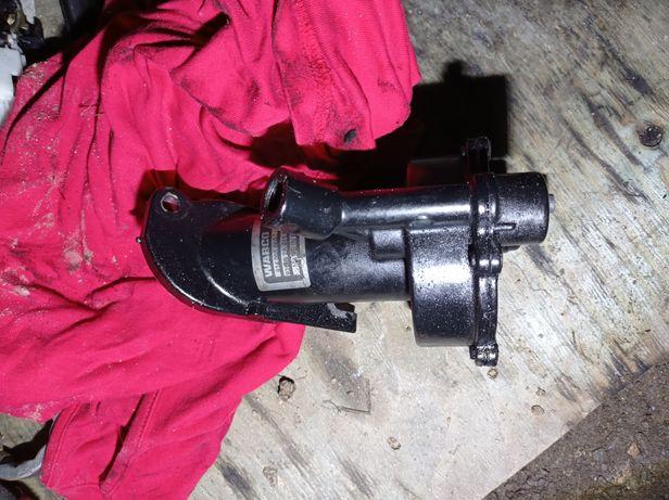pompa podciśnienia vacu pompa vakupompa