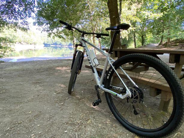 Vendo bicicleta Giant Talon 2