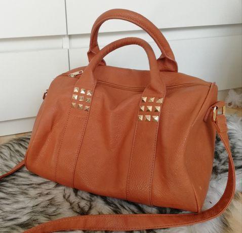 Torba nowa, duża torba, shopper bag, tanio pilne