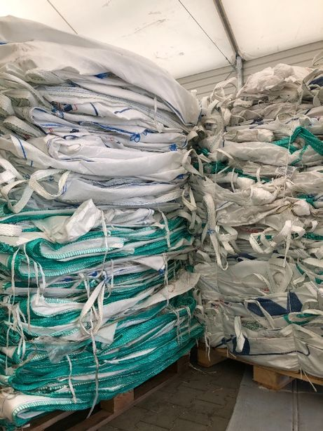 big bag worki bigbagi bigbegi mocne 1000 kg ! 99/99/91 cm