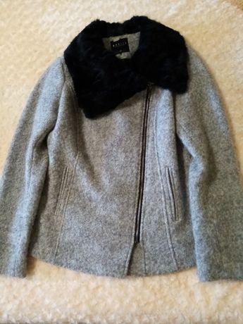 Пальто  Mohito  куртка