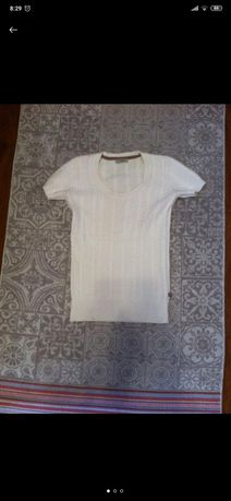 Кофта футболка Burberry
