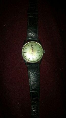 Relógio TISSOT Visodate Seastar Seven 1953