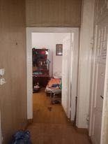 Sprzedam mieszkanie 53,44 m2 Warszawska Stargard