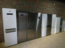 продам двухкамерный холодильник Samsung, LG, Whirlpool, Electrolux