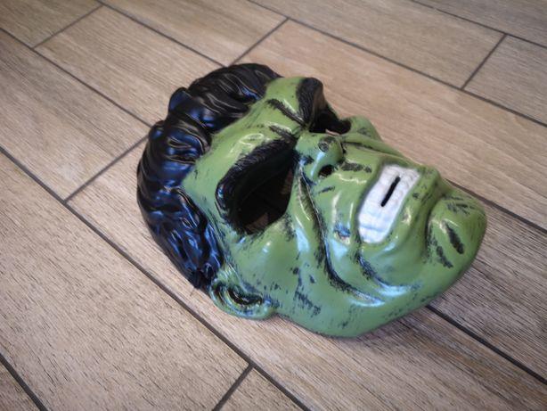 Maska Hulk-a Hulk Avengers
