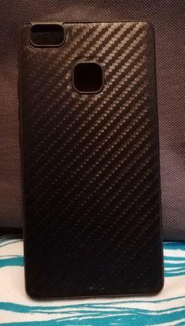 Capa Huawei P9 Lite