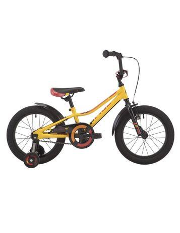 "Детский Велосипед 16"" Pride FLASH"