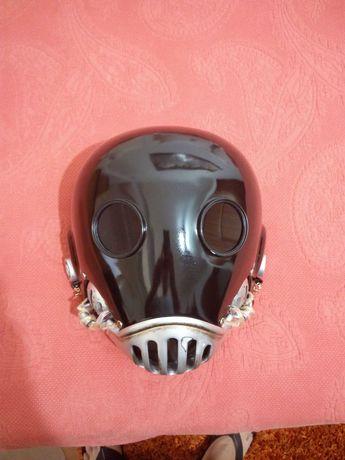 Máscara de Halloween | Hellboy