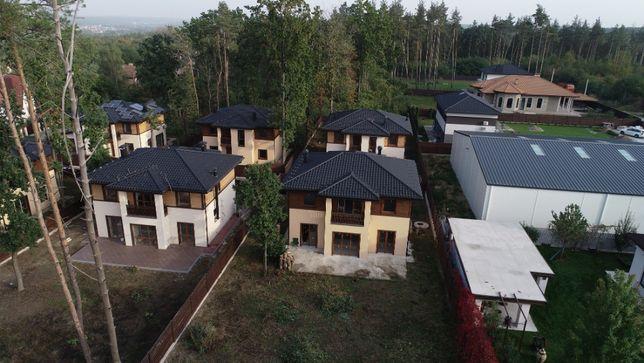Вита-Почтова продам дом ( Киев, Чабаны , Гатное )