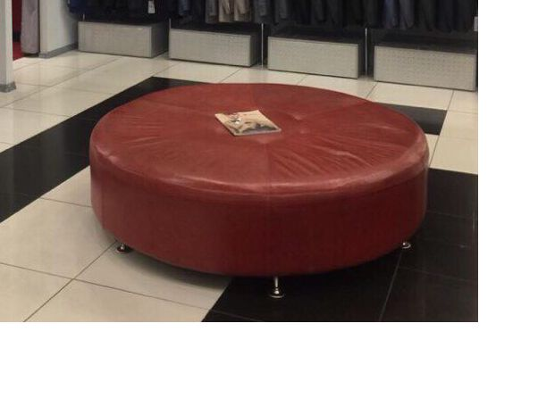 Продам мебель торговая диваны