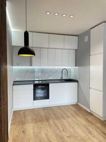 Продам однокомнатную квартиру в ЖК Омега. 59000у.е gl