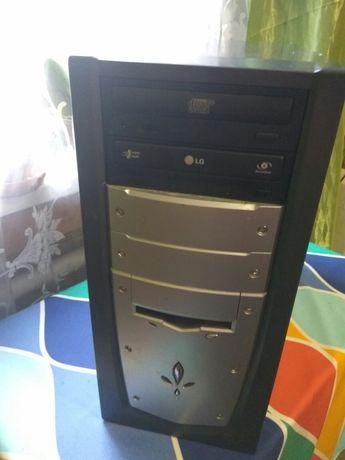 Продам процессор LG