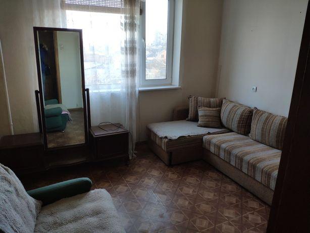 Продам 2х комнатную квартиру на Холодной горе