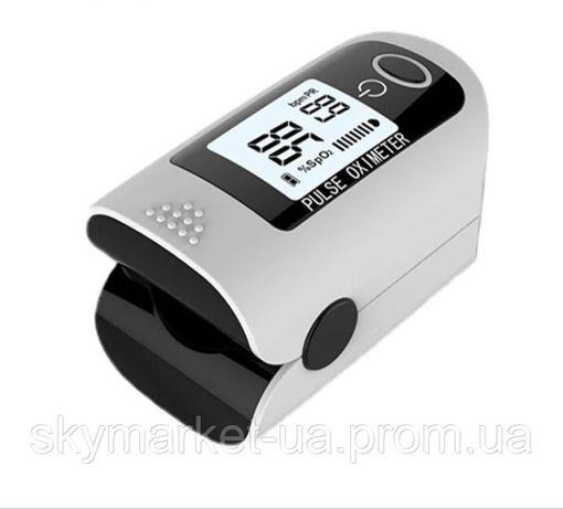 Пульсоксиметр Pulse Oximeter X1805