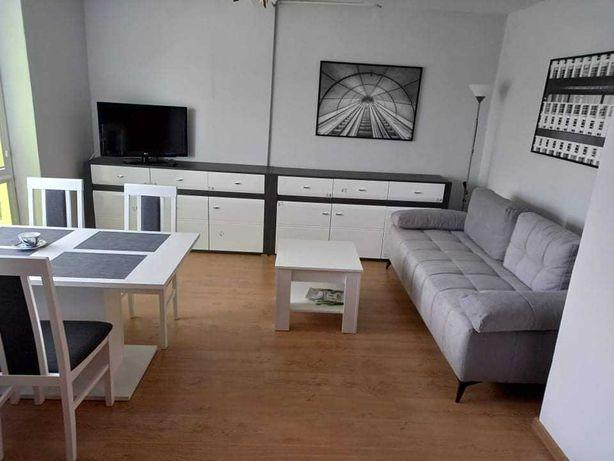 Mieszkanie 56m okolice Ciechocinka