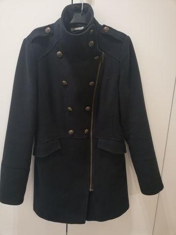 Płaszcz r. 38 Promod