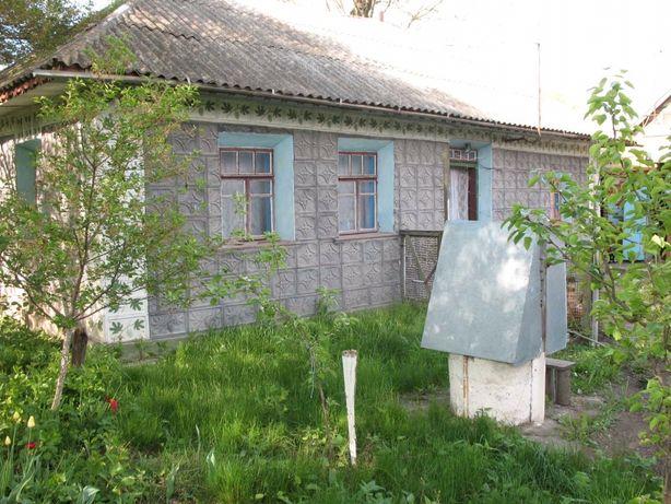 Продам дачу село Немиченцы 20 км от города