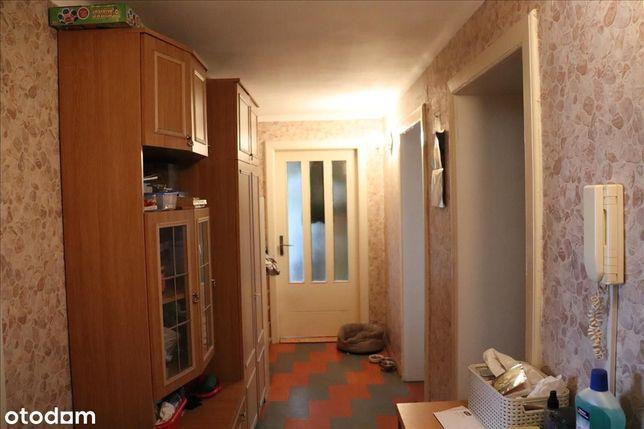 Dom w Aleksandrowie Łódzkim dla dwóch rodzin