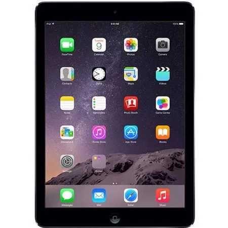 BLACK Smartfon TABLET APPLE IPAD 3 A 1430 9,7Cala 1536x2048 Retina 16G